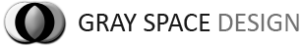 Gray Space Design